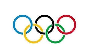 Biologická olympiáda: Tři studenti v elitní šestce