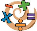 Okresní Pythagoriáda: Vynikající Martin Přibyl ze sekundy