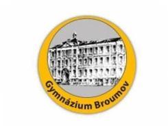 Přehled textů o naší škole na webu města Broumova