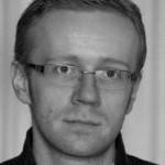 Pavel Novák členem brněnského souboru