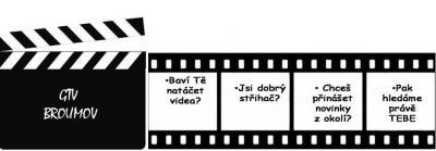GTV Broumov/Digináves rozšiřuje své řady