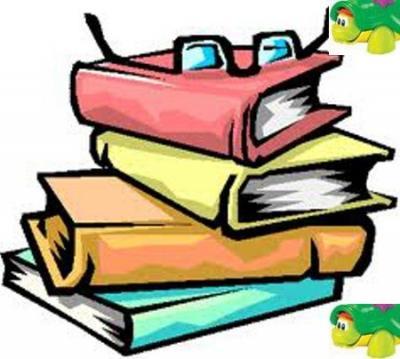Školní knihovna opět v provozu pro vás