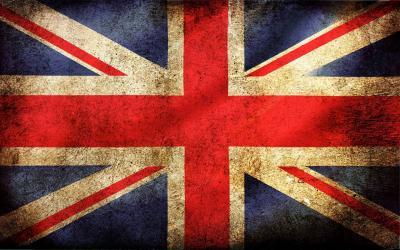 Olympiáda v anglickém jazyce – prima, sekunda – pondělí 14. 12.