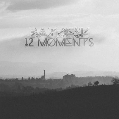 Martin Doležal, maturant 2014 - první album