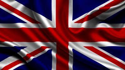Olympiáda - anglický jazyk - vyšší ročníky: 6.ledna