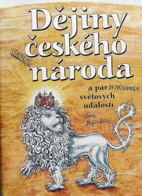 Štěpán Chládek: Bramborová medaile