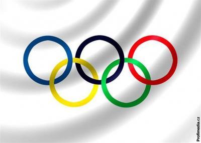 Biologická olympiáda: Tři naši studenti v okresní desítce