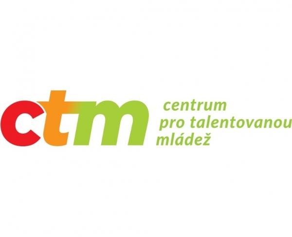 Šance pro talentované studenty