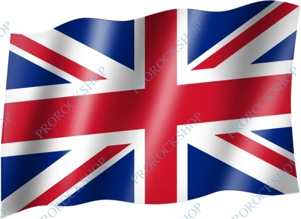 Konverzační soutěž  v anglickém jazyce pro tercii a kvartu: Ve čtvrtek 8.12.