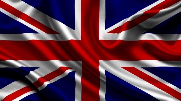 Výsledky olympiády z anglického jazyka kategorie III.A