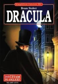 Divadelní představení v angličtině: Dracula