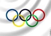 Biologická olympiáda: Školní kolo