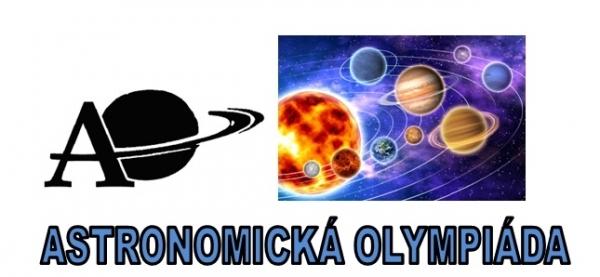 Úspěchy mladých astronomů