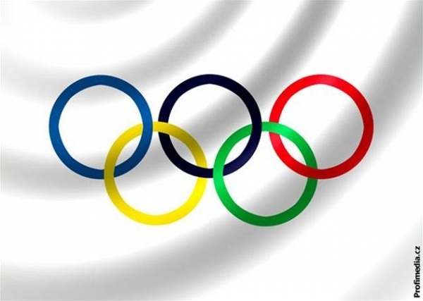 Okresní kolo Matematické olympiády: Dva studenti na druhém místě