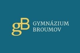 Maturanti broumovského gymnázia byli v maturitní zkoušce 2017 naprosto skvělí!
