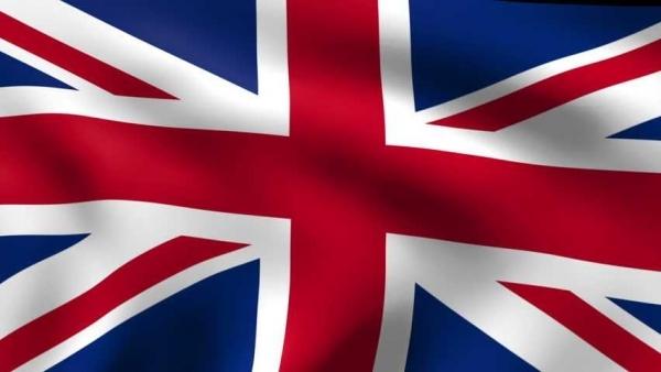 Konverzační soutěž v anglickém jazyce pro tercii a kvartu