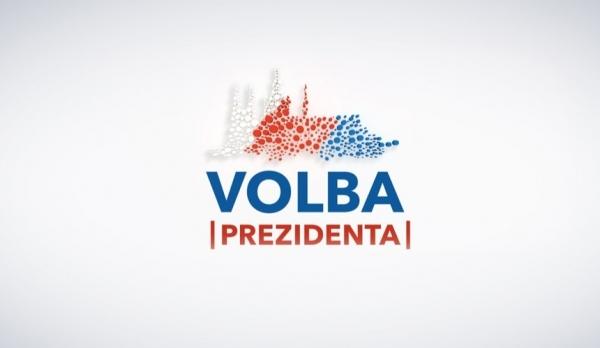 Prezidentem našich studentů je Jiří Drahoš