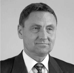 Smutná zpráva: Zemřel Ing.Josef Novák