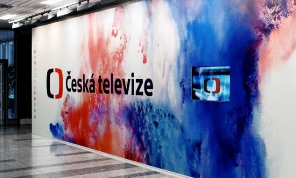 Důležité sdělení pro sekundu: V úterý 17.dubna exkurze do Prahy