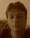Pracují na gymnáziu: Petr Štěpnička, hudební publicista