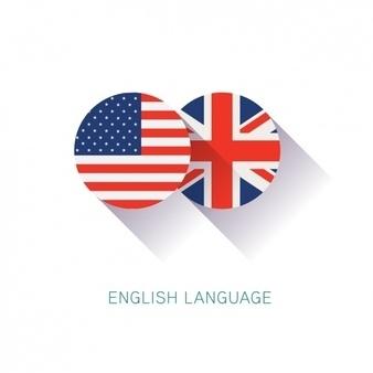 Dlouho očekávané výsledky soutěže Best in English jsou tady!