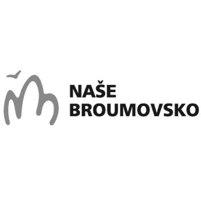René Herzán, šéfredaktor Broumovských novin: Talentovaní studenti, nechcete zkusit psát do novin?
