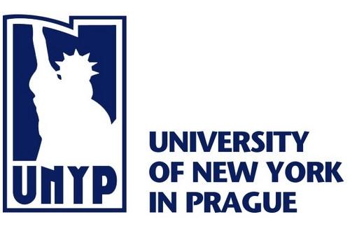 Studenti z NYU of Prague podruhé