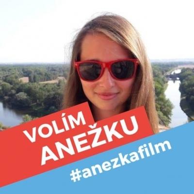 Klára Vašáková, maturantka z 2011, potřebuje naši pomoc