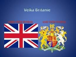 Pozvánka pro zájemce o studium na britských univerzitách
