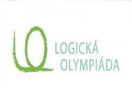 Logická olympiáda: Tři studenti naší školy v krajském kole