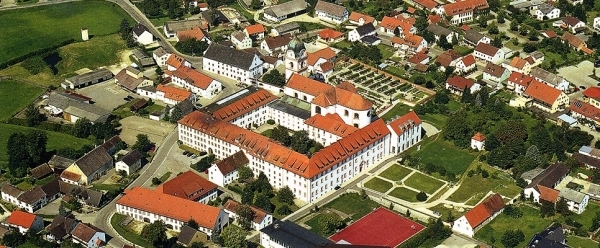 Zájezd do Bavorska nebude