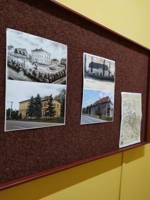 Nepřehlédněte: Broumovské vily v 19.století a dnes