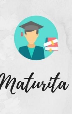 Změny v letošní maturitní zkoušce oznámené ministrem školství Plagou
