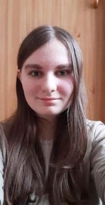 Píšu, píšeš, píšeme: Anna Hůrková a její povídka Nešťastná láska