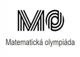 Matematická olympiáda B, C