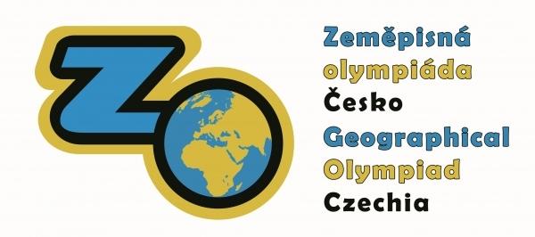 Zeměpisná olympiáda: Kateřina Vacková ze sekundy postupuje do krajského kola
