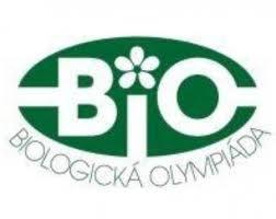 Biologická olympiáda: Školní kolo v pátek 26.března od 8.00