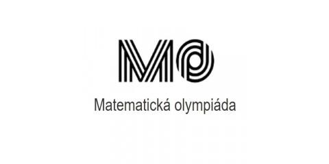 Krajské kolo Matematické olympiády: Kateřina Trojtlová nejlepší krajskou řešitelkou