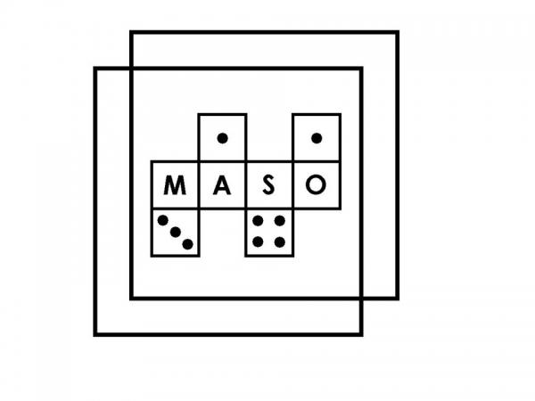 Matematická soutěž MaSo: Nabídka pro studenty nižšího gymnázia