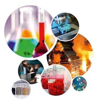 Další úspěchy našich chemiků