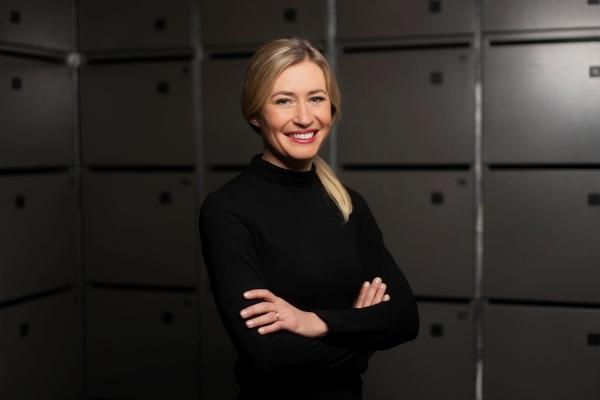Osudy absolventů: Marketing HoppyGo řídí Radka Šubířová