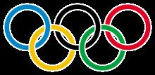 Velmi slušné výsledky v okresních olympiádách