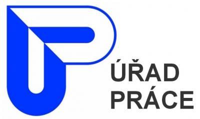Beseda : Nezaměstnanost na Broumovsku