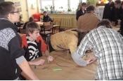 Ekoklub v Polsku - březnové setkání