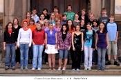 fota tříd 2010