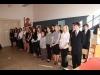 pondělní maturita 2011