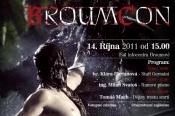 Broumcon-14.10.2011