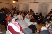 Ocenění Nadačního fondu Gymnázia Broumov - 11-2011