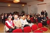 Ocenění NFGB 2011 pohledem Zdeňka Smejkala
