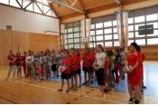 Okresní kolo-přehazovaná-mladší žákyně-6-2012